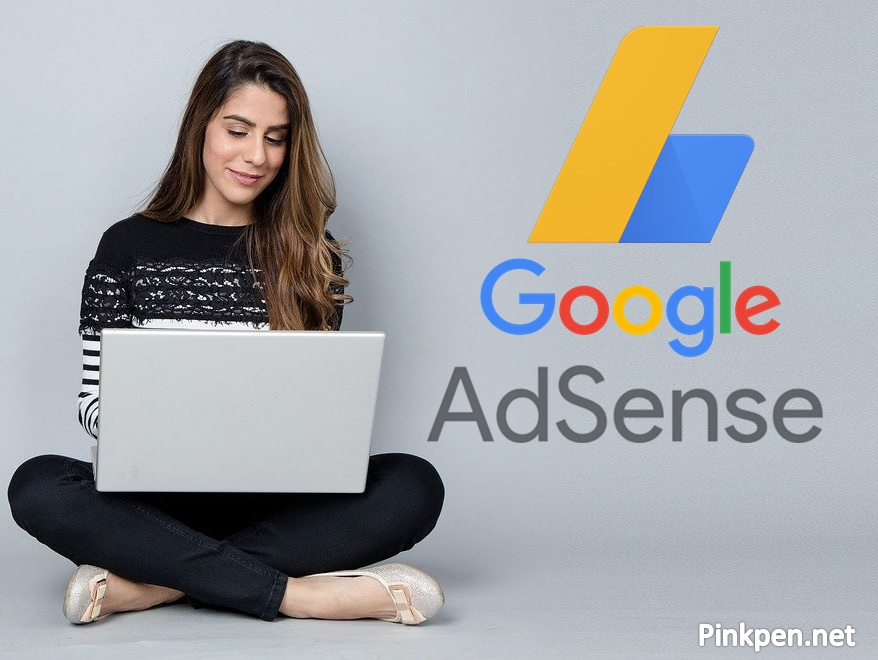 Learn how to make money from Google Adsense